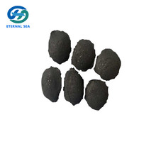 ferro silicon briquette is manufacturer in anyang