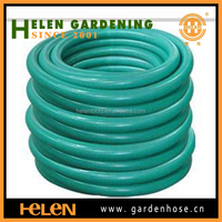 pvc suction hose pipe 8 inch suction hose