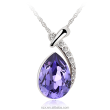 OUXI violet wholesale jewelry supplies china 10775