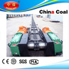 China Coal Group 2015 Large Conveying
