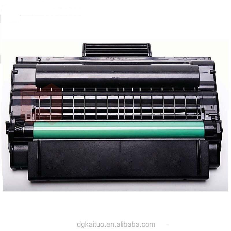 Ali Baba China Toner Cartridge 3470 For Samsung Printer Machine Quality Products