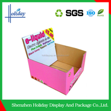 wholesale china import paper materials lap counter