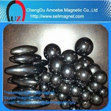 cheap magnetic balls
