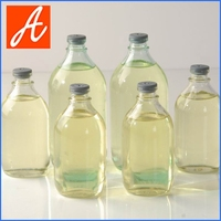 PVC Liquid Ba Cd Zn Complex Stabilizer