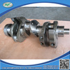 Gold Supplier China euro exhaust valve rocker arm
