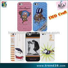 wholesale for iphone 5 custom back cover case,replacement parts for iphone 5 back cover housing