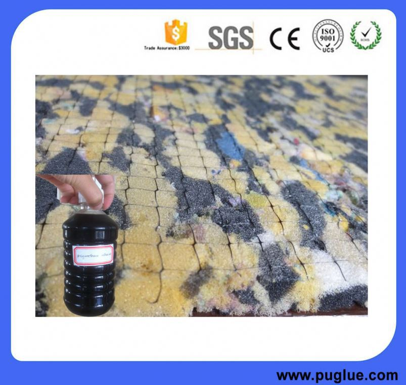 best carpet cushion and padding adhesive products foam