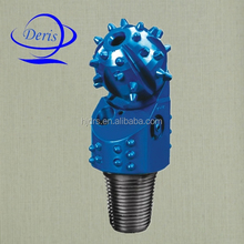 api& China supply 118 tci assembly single cone rock drilling bit