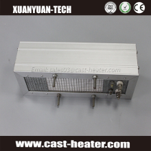 Infrared Quartz Heating Box/Ceramic Electric Heater