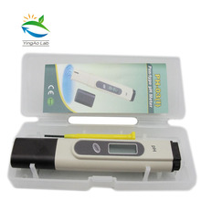 Cheap digital pen-type PH meter PH-031 with high quality