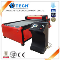 China co2 leather portable Large Format marble headstone laser engraving machine
