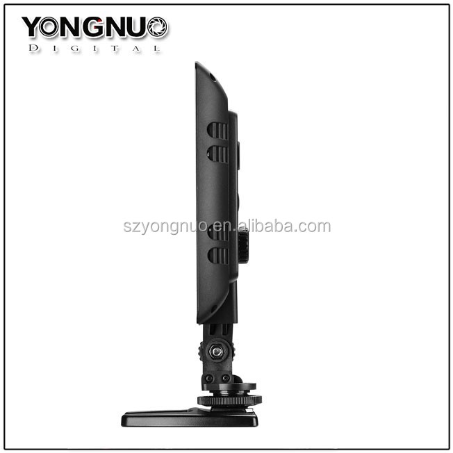 YN300AIR Slim and Portable LED Video Light