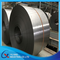 dx51d z200 good price prepainted galvanized steel coils