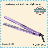 custom flat irons with private label flat irons wholesale steam iron
