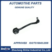 2043302011 SUSPENSION SYSTEM FRONT LEFT LOWER CONTROL ARM FOR BENZ C-CLASS Coupe (CL203)