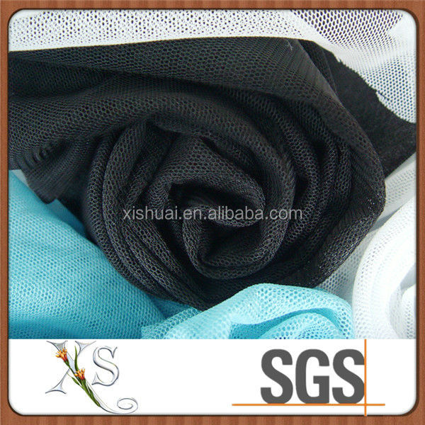 super breathable poly micro mesh fabric, poly micro mesh fabric, fabric textile for sale