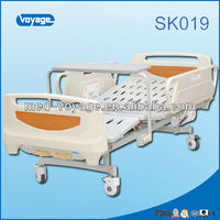 SK019 Hospital Medical Beds Parts