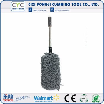 High Quality Multifunction car duster car accessories