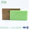 Safe organic body care products soap base is Soap