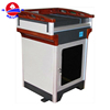Hot sale Digital Lectern for Church for lectern platform with wheels cheap lecterns for sale