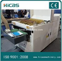 woodworking machinery floor sanding machines from china