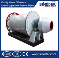 China Small Industrial Ball Mill Suppliers horizontal ball mills with Best Ball Mill Price