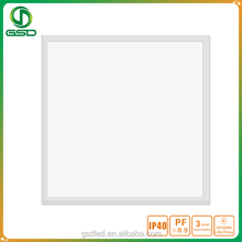 surface panel wall ceiling led light source panel decorative wall panel