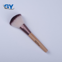 High quality wholesale cheap custom makeup brush holder