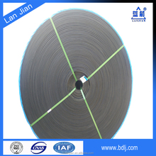 my orders with alibaba Top quality newly DIN Abrasion St(ST630-6300) Steel Cord Rubber Belt