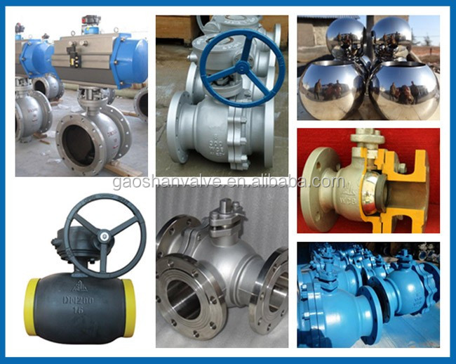 stainless steel 3 way motorized ball valve threaded