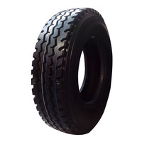 hot sale sichuan haida rubber group co.,ltd 10.00r20 9.00r20 truck tires