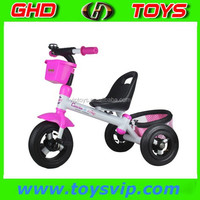 Top Quality Kids Tricycle,Kids Ride on Car for sale