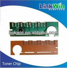 rest chip for Samsung scx 4200 drum reset chips