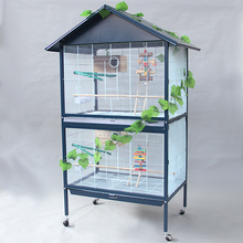 parrot cage for sale B34