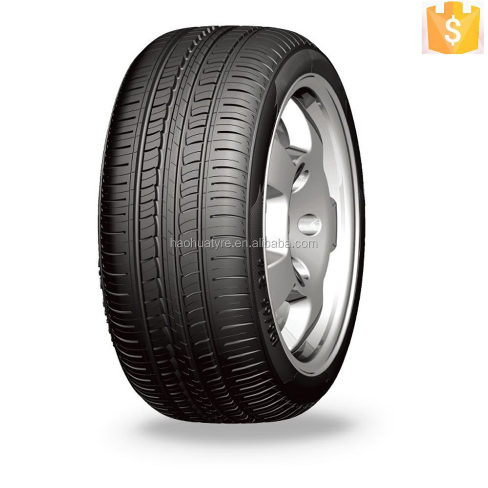 duro tires & companies looking for distributors & China Manufacturer