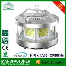 High Power White 12V 1200W 1500W 2400W 2700W LED Green Underwater Squid Fishing Light