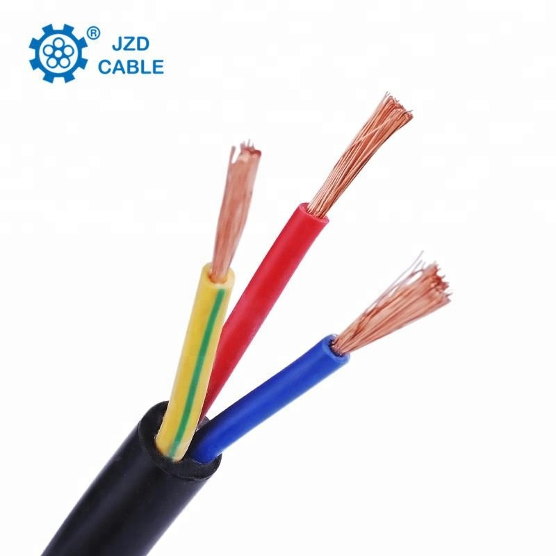 Best selling quality 3core 2.5 sq mm power <strong>cable</strong>