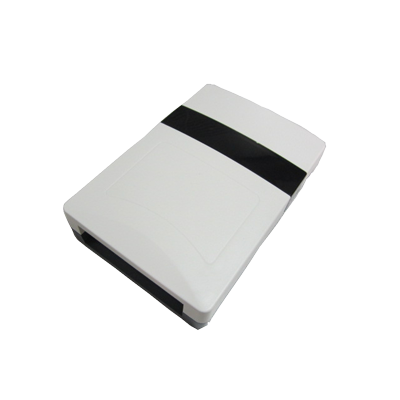 860~960Mhz 30dbm 800mm reading distance uhf card rfid reader with usb/rs232/rs485/wigand port