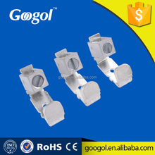 ISO 9001 factory high quality Electrical Contact and Component for Relay
