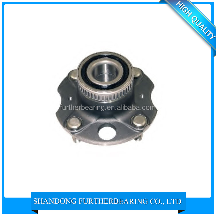 High performance Competitive price Chrome Steel, Carbon Steel 513188 sliding wheel bearing