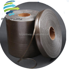 Glass mica tape for cable in spool