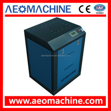 Made In China 18.5KW 25HP Glass Industry Use Electric Screw Air Compressor For Sale