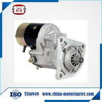 (24V/11T/4.5KW) 28100-1090c Denso Starter for 028000-9140