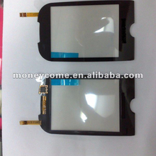 Mobile Phone Touchscreen for Samsung S3650