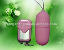Best selling Remote control Vibrating Egg sex toys in bangalore