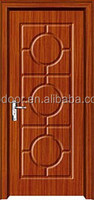 turkish wooden doors