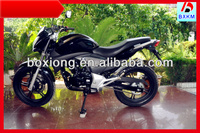 New CBR300 Racing Motorcycle/200cc Racing Motorcycle/Racing Motorcycle Made In China BX200-20