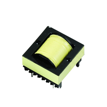 Factory cheap transformer model for constant current led driver
