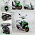 High speed1000w adult vespa electric motorcycle electric motorcycle malaysia price 72v for sale
