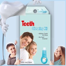 New Product Distributor Wanted Tooth Whitening Brands